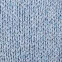 DROPS Soft Tweed - MIX 11 aguamarina
