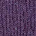DROPS Soft Tweed - MIX 15 purple rain