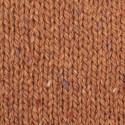 DROPS Soft Tweed - MIX 18 bizcocho de zanahorias