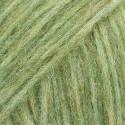 DROPS Air MIX 12 verde musgo