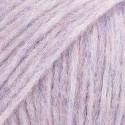 DROPS Air MIX 15 bruma violeta
