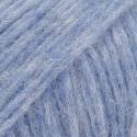 DROPS Air Uni Colour 16 azul
