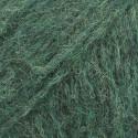 DROPS Air Uni Colour 19 verde bosque