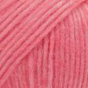 DROPS Air Uni Colour 20 rosa