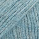 DROPS Air Uni Colour 21 azul mar