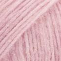 DROPS Air Uni Colour 24 rosado