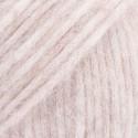 DROPS Air Uni Colour 33 rosa arena