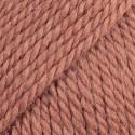 DROPS Nepal Uni Colour 8914 rojo arcilla