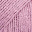DROPS Cotton Merino 04 lila