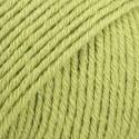 DROPS Cotton Merino 10 pistacho