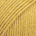 DROPS Cotton Merino 15 mostaza