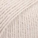 DROPS Cotton Merino 28 polvo