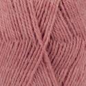 DROPS Flora MIX 24 rosa fresa