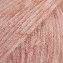 DROPS Air MIX 32 blush