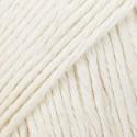 DROPS Cotton Light 01 blanco hueso