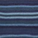 04 azul claro