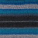 03 azul