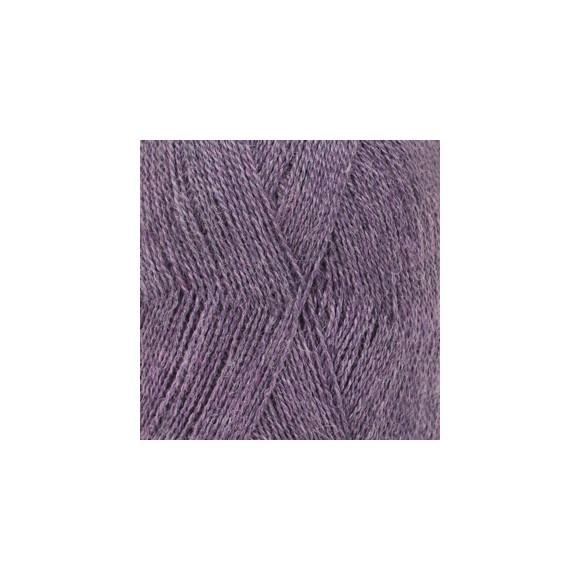 Mix 4434 lila/violeta