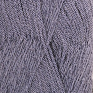 Uni Colour 6347 lavanda dulce