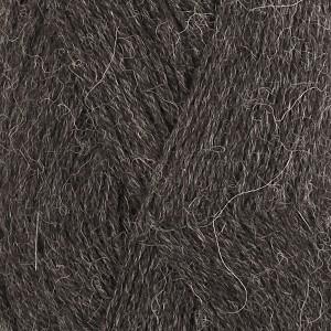 MIX 506 gris oscuro