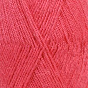 Uni Colour 2922 rosado profundo