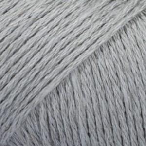 20 gris/azul