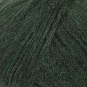 Uni Colour 19 verde bosque
