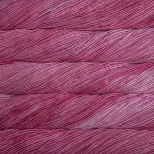 184 Shocking Pink