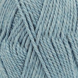 MIX 8913 azul claro