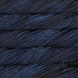 046 Prussia Blue