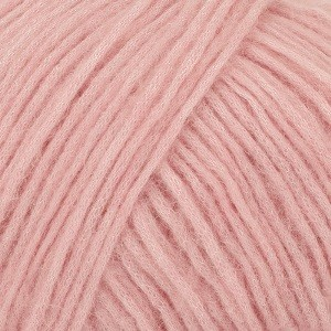 Uni Colour 24 rosado