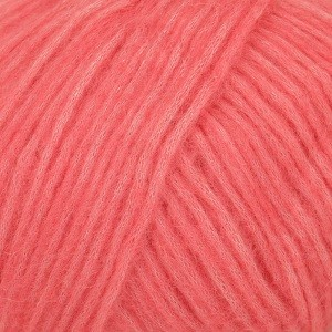 Uni Colour 20 rosa