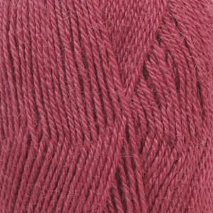 Uni Colour 3770 rosado oscuro