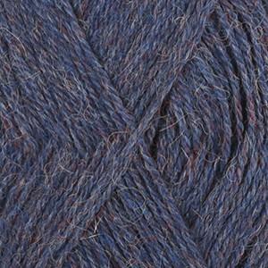 MIX 6360 azul