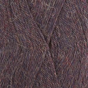 MIX 6736 azul/violeta