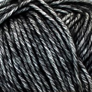 803 Black Onyx