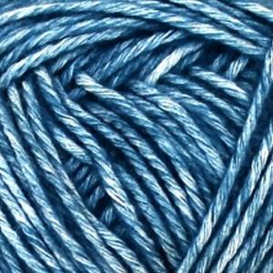 805 Blue Apatite