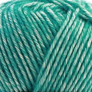 824 Turquoise