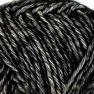 843 Black Onyx