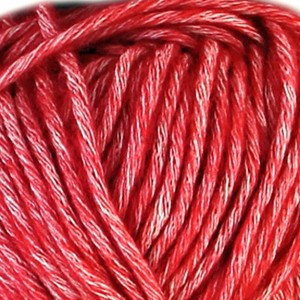 847 Red Jasper