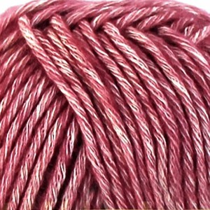 848 Corundum Ruby