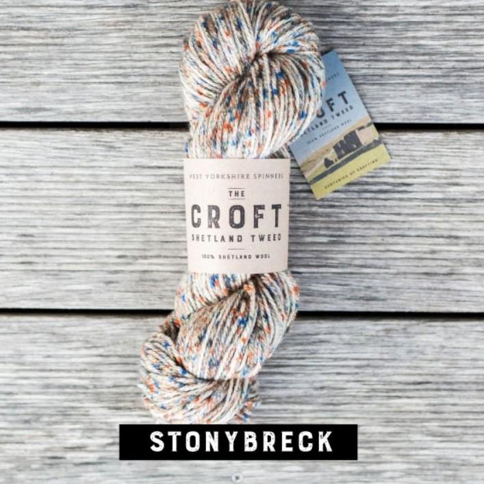 Stonybreck