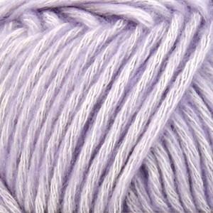 858 Lilac Quartz