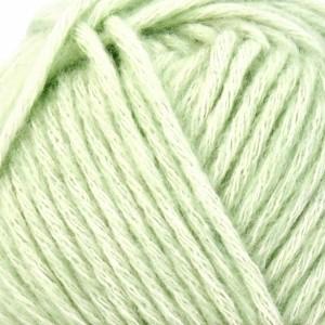 859 New Jade