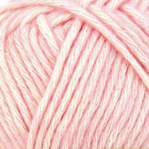 860 Rose Quartz