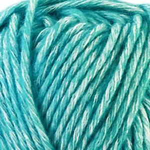 864 Turquoise