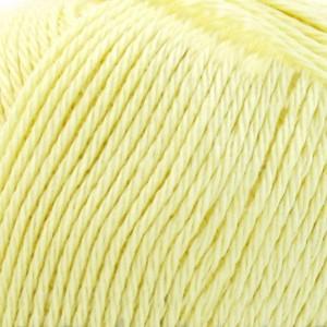 508 amarillo claro