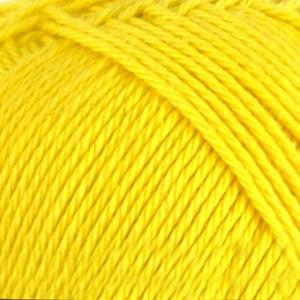 551 amarillo
