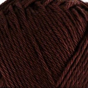 657 marrón oscuro