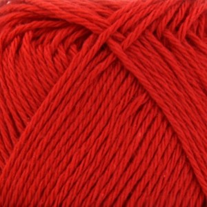 510 rojo